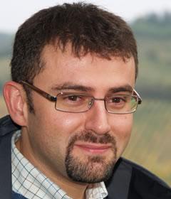 AlbertoBrandolini