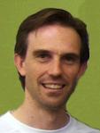 PaulRayner